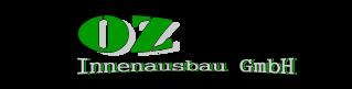 Trockenbau in Berlin – OZ innenausbau GmbH