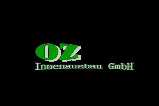 OZinnenausbau GmbH
